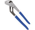 Groove Joint Pliers / 73044