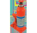 Super Heavy Duty Hydraulic Bottle Jack - 8 tons