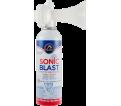 Air Horn - 112 dB - Non-Flammable / FSB Series *SONIC BLAST™