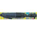 "Heavy Duty Drive Ratchet Wrench - 3/8"" / 400109"