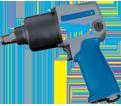 "Heavy Duty Drive Impact Wrench - 1/2"" / 400252"