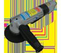 "Pneumatic Angle Grinder (Kit) - 4"" dia. - 11,000 RPM / 402304"