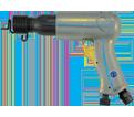 Standard Duty Medium Barrel Hammer - 0.401 Shank / 404123