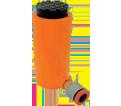 STRONGARM® Hydraulic Push Ram - 10 tons