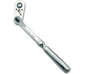 """Articulating Head Ratchet Wrench - 3/8"""" Drive"""