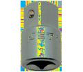 "Socket Adaptor - 1/2"" Female x 3/8"" Male"