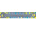 Raised Panel TORQUE DRIVE® Combo Wrench - Metric / 7005
