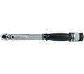 """Torque Wrench - 1/4"""" Drive - 250 in./lbs."""