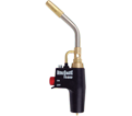Torch Head - High Heat - Propane or MAP/PRO / TS4000T
