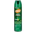 Insect Repellent - 230 g - Aerosol / 759144 *DEEP WOODS
