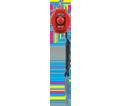 PFL - 6' - Snap Hook / MFL-11-Z7/6 *TURBOLITE