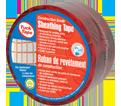 "Sheathing Tape - 2"" - Red / 205-02 *TUCK TAPE"