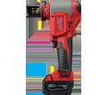 "Knockout Tool FORCELOGIC™ M18™ (Kit) - 1/2"" to 4"" - 18 V Li-ion / 2676-23"