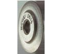 Cutter Wheel - Tubing - PVC, ABS, Std. Wall / 33180 *E-5299