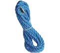 Lifeline Rope - Copolymer / 100' Long