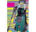 Pressure Washer - 2000 PSI - Electric / AQUATAK2000 *ADVANCED