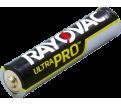 Battery - AAA Alkaline / ALAAA