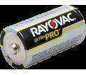 Battery - C Alkaline / ALC