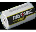 Battery - D Alkaline / ALD