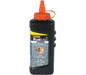 FatMax™ XTREME™ Chalk - Red - 8 oz. / 47-821