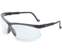 Genesis® Safety Glasses - Dura-streme / S3200D Series