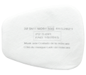 Filter -N95 - Disposable / 5N11