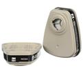 Filter - Cartridge - NIOSH / 6000 Series