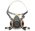 Respirator - Half-Facepiece - Reusable / 6000 Series