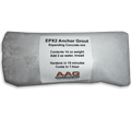 Grout - 14oz / EPX2