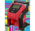 Inflator - Compact - 12V Li-Ion / 2475 Series *M12