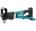 "Angle Drill (Tool Only) - 1/2"" - 36V Li-Ion / DDA460Z"