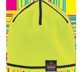 Hard Hat Liner - Reversible - Hi-Viz Lime / 6816 *N-FERNO®