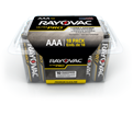 Battery - AAA Alkaline / ALAAA *18 Pack