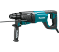 """Rotary Hammer (w/o Acc) - 1"""" SDS-Plus - 8.0 amps / HR2641 *AVT™"""