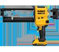 Adhesive Gun - 28 oz - 20V Li-Ion / DCE595D1 *MAX