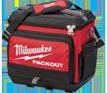 Modular Cooler - 5 Pockets - Ballistic Nylon / 48-22-8302 *PACKOUT