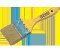 Paint Brush - Chip (Resin) / HB280000 Series