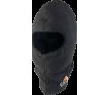 Balaclava - 1 Hole - Fleece / 6825 *N-FERNO NOMEX® FR