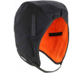Hard Hat Liner - Thermal - Cotton & Polyester / 6850 *N-FERNO®