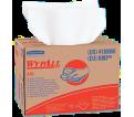 """Wipers - 12.5"""" x 16.8"""" - Hydoknit™ / 41300 *WYPALL™ X70 (152/BX)"""