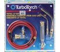 Torch Kit - MAPP/LP - Swirl / 0386-0007 *LP-2 STANDARD