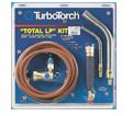Torch Kit - MAPP/LP - Swirl / 0386-0247 *LP-1 STANDARD
