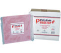 Firestop Intumescent Putty Pads / MP1