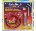 Torch Kit - Acetylene - Swirl / 0386-0336 *X-4B EXTREME