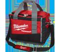 """Modular Tool Bag - 15"""" - Ballistic Material / 48-22-8321 *PACKOUT™"""