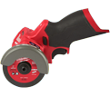 "Cut-Off Tool - 3"" - 12V Li-Ion / 2522 Series *M12 FUEL"