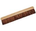 "Broom Head - 24"" - Coarse / 89308"
