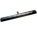 "Floor Squeegee - 18"" - Straight / 89473"