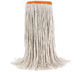 Wet Mop - 24 oz - Narrow / 1624