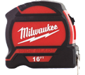 Tape Measure - 16' - Imperial / 48-22-7516 *WIDE BLADE